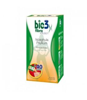 BIE3 FIBRA CON FRUTAS  3 G 40 SOBRES