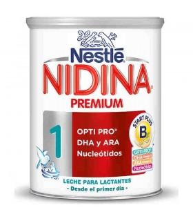 NIDINA 1 PREMUIM 400 G