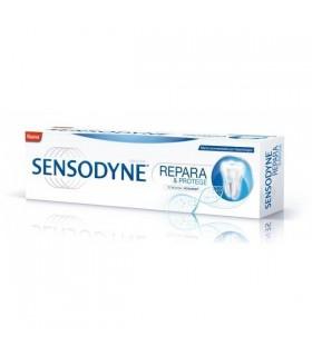 SENSODYNE REPAIR AND PROTECT PASTA 75 ML