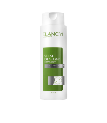 ELANCYL SLIM DESINGN 200 ML