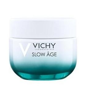 VICHY SLOW AGE CREMA PS 50 ML