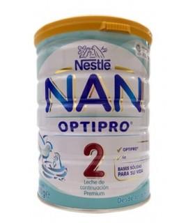 NAN 2  800 G