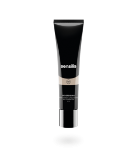 SENSILIS MAQUILLAJE NEVERENDING 03 NOISETTE 30 ML