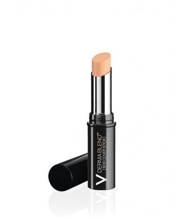 VICHY DERMABLEND STICK CORRECTOR 35 SAND