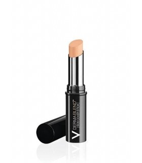 VICHY DERMABLEND STICK CORRECTOR 55 BRONZE