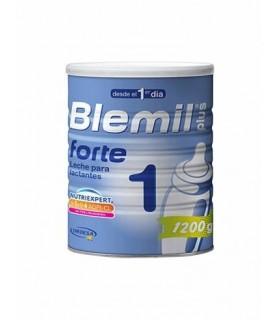 BLEMIL 1 PLUS FORTE 1200G