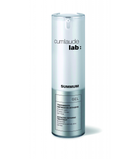 SUMMUM RX GEL 50 ML CUMLAUDE LAB: