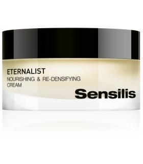 SENSILIS ETERNALIST CREMA