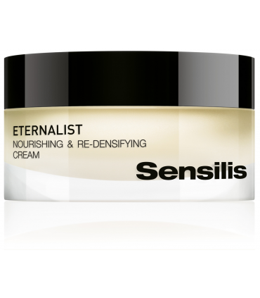 SENSILIS ETERNALIST CREMA