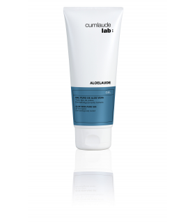 ALOELAUDE 200 ML CUMLAUDE LAB:
