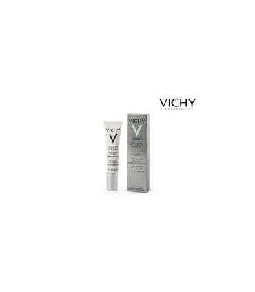 VICHY LIFTACTIV CXP OJOS 15 ML