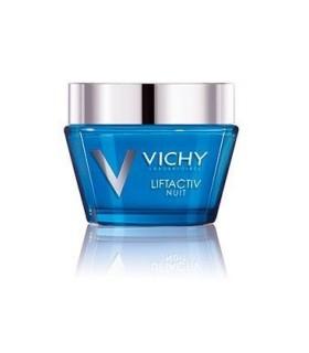 VICHY LIFTACTIV CXP NOCHE 50 ML