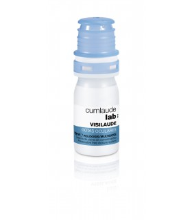 VISILAUDE 10 ML CUMLAUDE LAB: