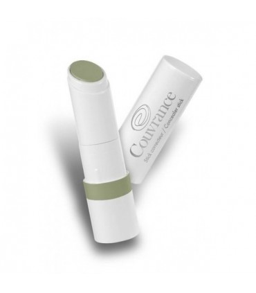 AVENE STICK CORRECTOR COUVRANCE VERDE