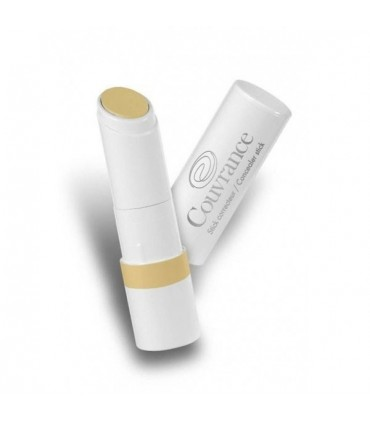 AVENE STICK CORRECTOR COUVRANCE AMARILLO