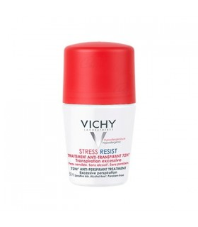 VICHY DESO BOLA STRESS RESIST 50 ML