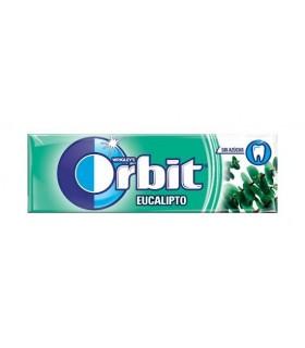 ORBIT EUCALIPTO