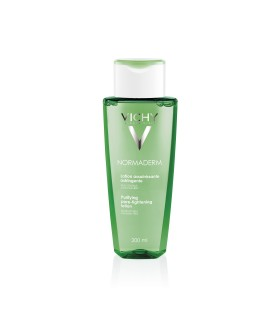 VICHY NORMADERM TONICO PURIFICANTE 200 ML