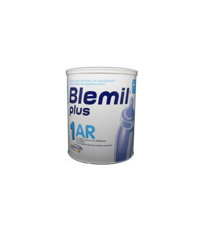 BLEMIL 1AR PLUS 800 G